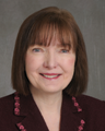 Patricia K. Coyle, MD