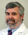 Jonathan Kay, MD