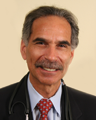 Robert F. Kushner, MD, MS, FTOS