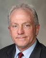 Jonathan A. Leighton, MD