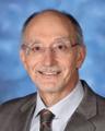 Steven D. Nathan, MD